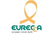 Eurecca